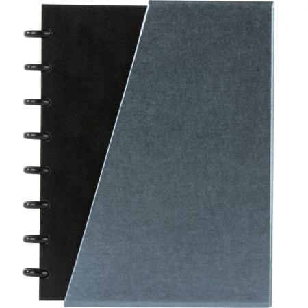 JERRILLIO-Notizbuch-04-stehend