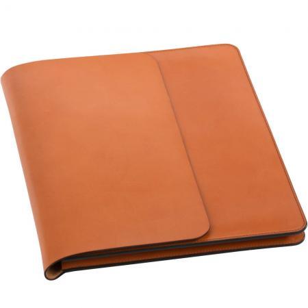 Tasche-Notefolio-01-Notizbuch-Tablet