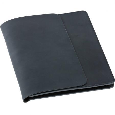 Tasche-Notefolio-02-Notizbuch-Tablet